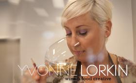 Yvonne Lorkin