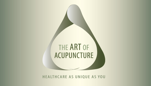 the Art of Acupuncture