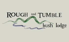 Rough & Tumble Bush Lodge