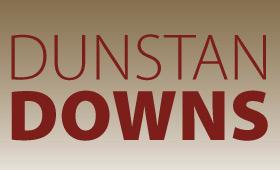 Dunstan Downs
