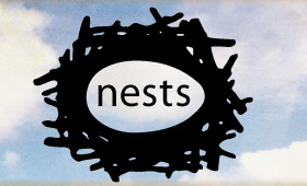 Nests Early Learning Centre