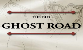 The Old Ghost Road
