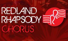 Redland Rhapsody Chorus