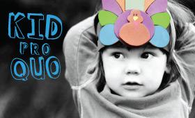Kid Pro Quo