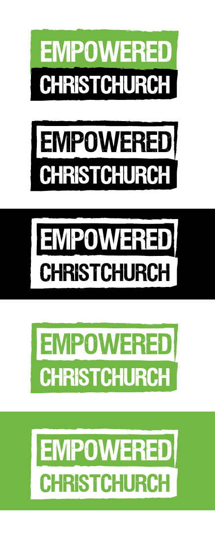 empowered-christchurch-logo