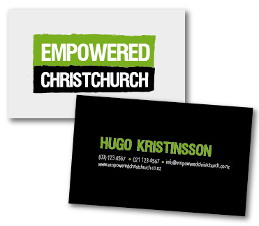 empowered-christchurch