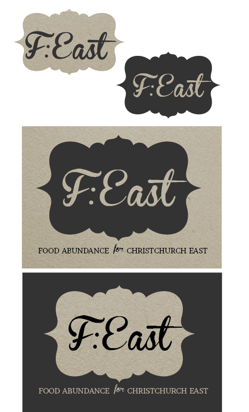 Feast - food Abundance for Chch East