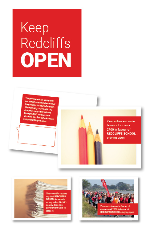 redcliffs-page2