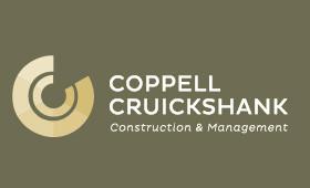 CCL Builders