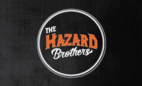 Hazard Brothers