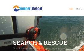 Sumner Lifeboat Institution