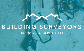 Building Surveyors NZ Ltd
