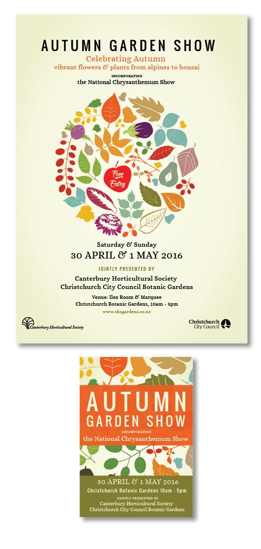 Autumn-Show-page