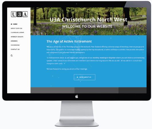 U3A_PAGE