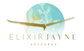 Elixir Jayne