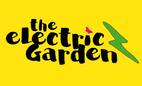 The Electric Garden